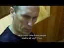 ВОРЫ В ЗАКОНЕ - Леонид Билунов Леня Макинтош, Виталий Демочка Бандера