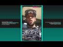 ST о Noize MC, Billy Millygan, Баста, Oxxxymiron, IQ, Супер Стихи, фристайл от СТ (19.06.2017)