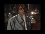 Daniel Caesar - Get You ft. Kali Uchis Official Video