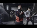 FTISLAND - Shadows 【OFFICIAL MUSIC VIDEO -Full ver.-】