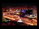 Ночная Казань (Night Kazan')