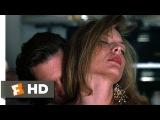 The Fabulous Baker Boys (1989) - Ballroom Back Massage Scene (711) Movieclips
