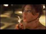 Jennifer Love Hewitt Smoking