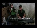 Фристайл Нина Кирсо - Цветет калина Style(Cover) HD