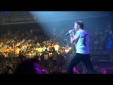 Bad Company - Rock Steady (Live)
