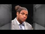 Inside the NBA: Charles Barkley Ends a Man Bun | NBA on TNT