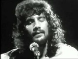 Cat Stevens - My lady d'Arbanville (live in France, 1970)