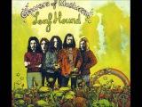 Leaf Hound - Too Many Rock'n'Roll Times