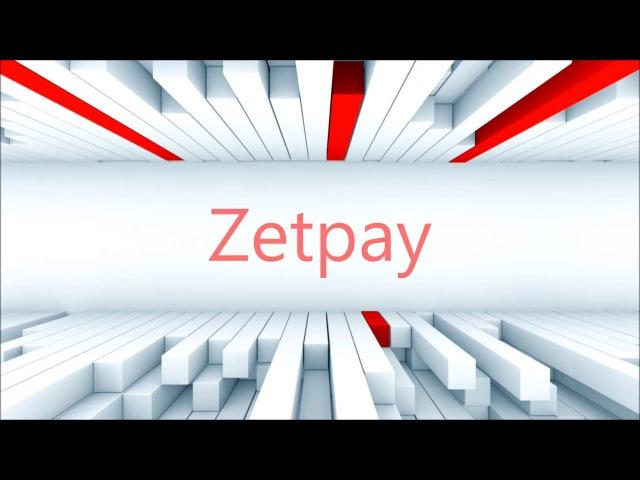 Zetpay