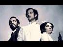 Cliff Martinez - If Anyman Thirst (The Knick season 2 OST)