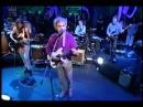 J.J.Cale ft. Jools Holland- Cocaine - LIVE