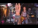 Арабские танцы. КРАСИВЫЕ ТАНЦЫ ЖИВОТА Hot Dance Shakira
