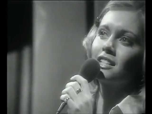 Olivia Newton John - Take me home Country Roads