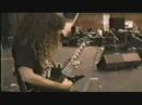 Megadeth - Marty Friedman Awesome Guitar Solo