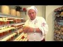 Добрянка - чудомагазин русской кухни