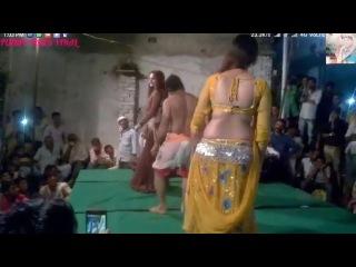 Ladki Mujra Dance At Shadi Function Punjabi 2017 NEW hd Song