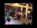 Inst. Gova Sampler 2012.mpg