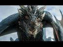 Игра престолов 7 сезон — Русский Трейлер № 2 2017