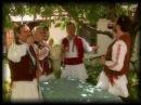 Ajde vino pijam - Macedonian Folk Song