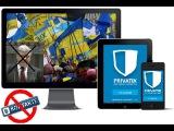 Лучшее VPN для Вконтакте, Яндекс на Android и Windows