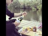 Instagram post by Ola  Jun 21, 2017 at 729am UTC