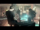 Ikaros Off The Beaten Path Live Studio Video