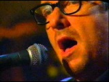 Elvis Costello - My Funny Valentine (Live on The White Room)