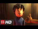 CGI Animated Short Film Cogs by ZEILT Productions and M C Saatchi | CGMeetup