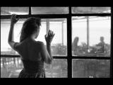 Pavel Svetlove, Geonis feat. Dina Eve - Stand Alone (Javier Penna Remix)
