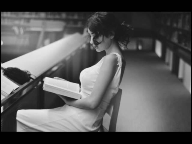 Pavel Svetlove feat. Becky Rutherford - Don't Wanna Go Home (Jako Diaz Remix)