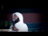 Мансур ас Салими. Красивейший Нашид, Ма шаа Аллах!(1)