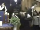 SektoZames Штатовские Sektanyugi У апостола Павла волосы дыбом