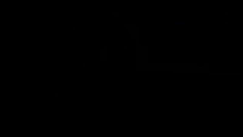 (Ящер) Новый Год RELOAD( Климбатика, Киндер-Рок,Аль-Бус)