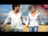 Очень красивая песня о Любви_Дмитрий Романов - А калина красная