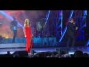 Владимир Пресняков и Наталья Подольская (Новая Волна) - Дыши