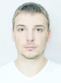 Руслан Смирнов