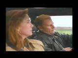 Family of Strangers (1993) - Melissa Gilbert Patty Duke Martha Gibson Eric McCormack William Shatner Sheldon Larry