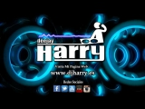 Lizzie Curious - Get Down (Deejay Harry)