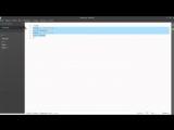 DangerPro - Удаление переменной и файла функциями unlink и unset в PHP