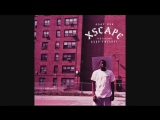 A$AP Mob feat. A$AP Twelvyy - Xscape (Audio)