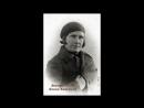 Медсестрички Великой Отечественной войны