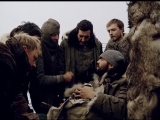 Красная палатка (часть 1, 1968)