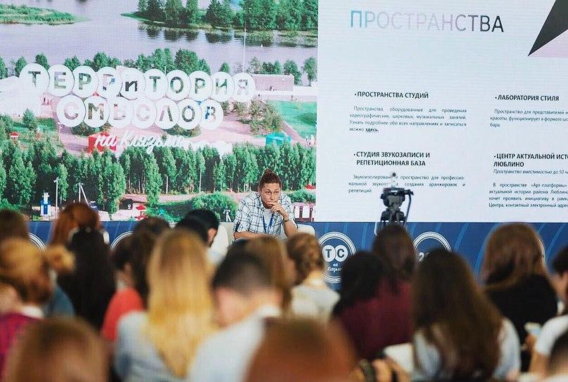 Дмитрий Бикбаев: Original: https://www.instagram.com/p/BWFTHWxAzF7/?taken-by=dimabikbaev