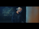 Emma Hewitt x P.A.F.F. - Give You Love (Music Video Trailer)