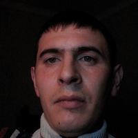 Вадим Чернык