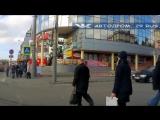 Какую роль играет ярмарка в Архангельске в безопасности дорожного движения.