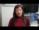 Отзыв после тренинга Как создать HR-систему компании Нуга-Бест Татарстан 2