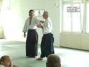 SBenedetti_Tsurih_10-11_09_2005_d1_p1