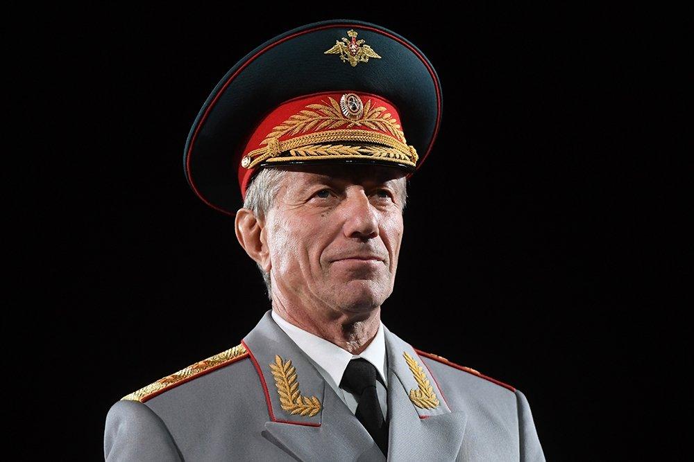 Россия подключила оккупированный Крым к своей ГТС - Цензор.НЕТ 2054
