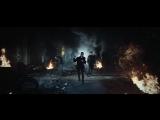 ST ft. Serezha Raev - Герой (OST ТАНЦЫ НАСМЕРТЬ)